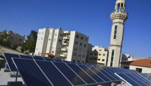 wpid-rooftop-solar-initiatives-in-jordan-copyright-the-jordan-times-jpg